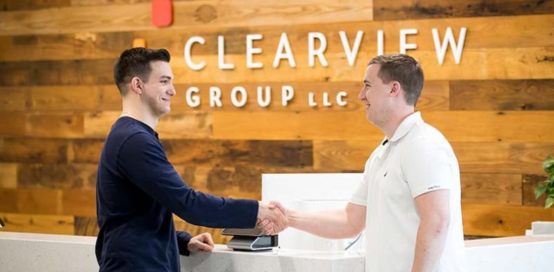clearview-group