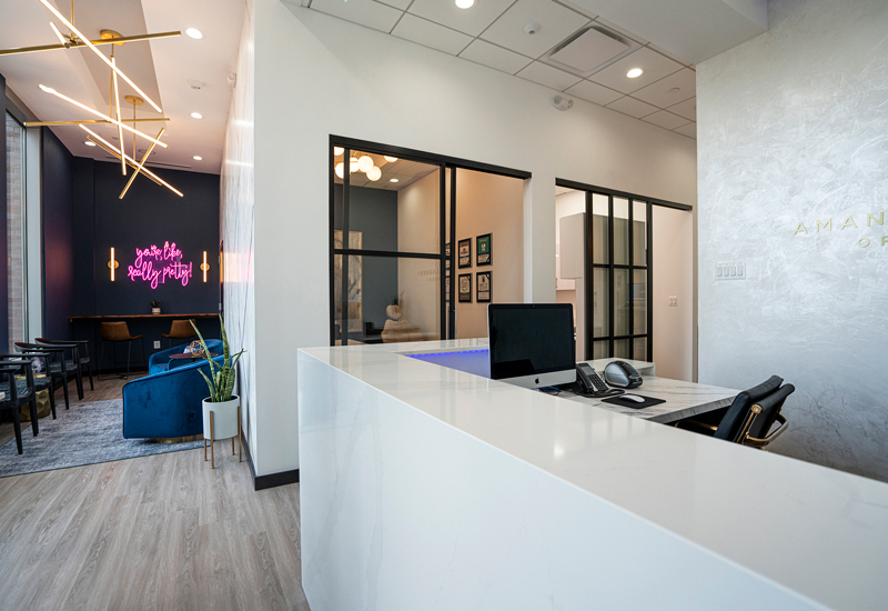 front-desk-waiting-room-consult-room_web