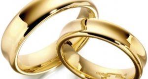gold-wedding-rings-011