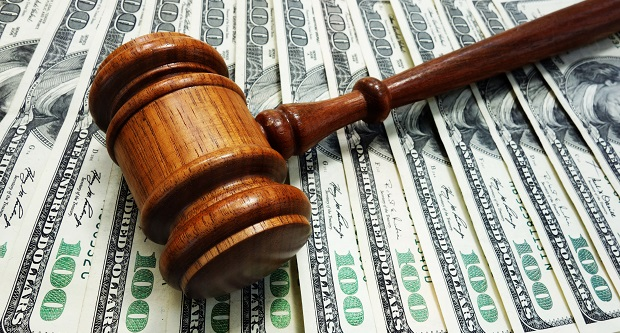 The court sought to provide greater guidance for lawyers and judges as to what constitutes unconscionable disparity. (Depositphotos)