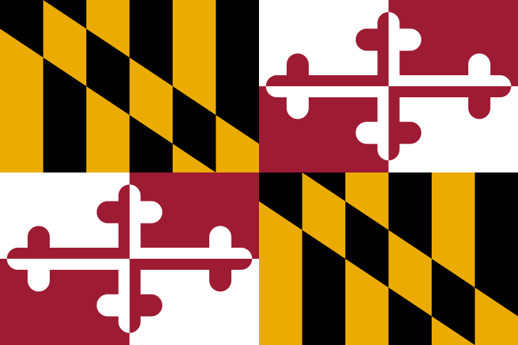 Pathway to state procurement – Maryland Daily Record