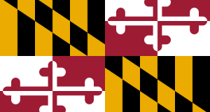 flag-of-maryland_public