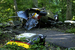 pennsylvania state police helicopter with State Sues Feds Over 2008 Medevac Crash on Article 936643a4 2ae2 5b8e B343 B9e67f43a34f also 321 additionally Helicopter Crashes With Four On Board In Southern Delaware together with B407gx psp6 besides Starflight Celebrates 25 Years.
