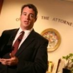 Gansler: Eliminate special prosecutor office