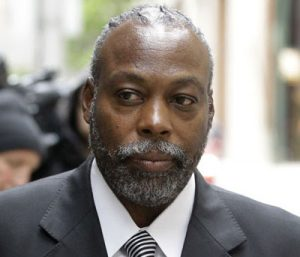 Henson's robocall conviction affirmed on appeal