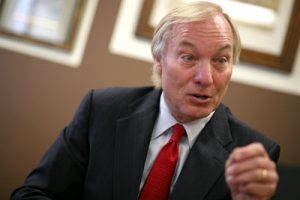 Settlement more evidence of jail corruption, Franchot says