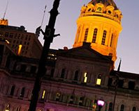 1a-City-Hall-RavensMF07_web