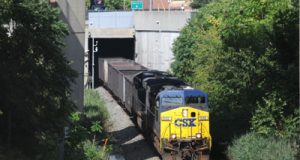 CSX-Train-horizontalMF01_web