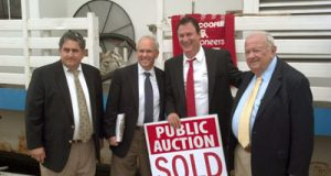 1a River Boat Auction3MD_web