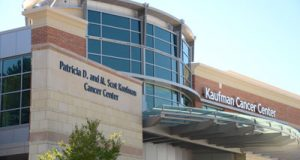 1A_Kaufman Cancer CenterMF08_web