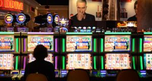 1a Hollywood Casino Perryville playersMF04_web