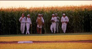 field-of-dreams_web