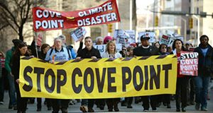 1a Cove Point ProtestMF057_web