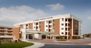 Carol Hospital CenterSubmitted_web
