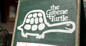 Greene Turtle owes workers' lawyers $417K