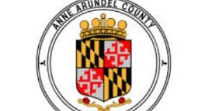 After legal victory, Anne Arundel councilman will leave office