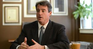 Prince George's officials: Gansler remarks 'out of touch' and 'irresponsible'