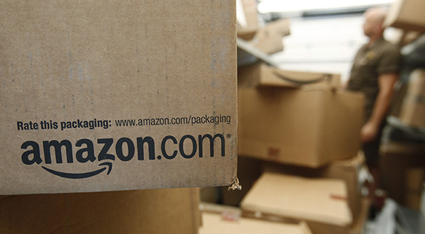 Amazon hikes Prime membership to $99 per year