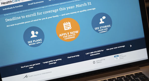 Large employers, 'skinny' plans: Survey finds 16% will stick, despite ACA