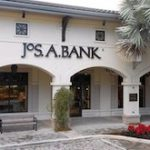 A deal Jos. A. Bank could not refuse