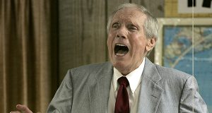 Fred Phelps Sr. (AP Photo/Charlie Riedel, File)