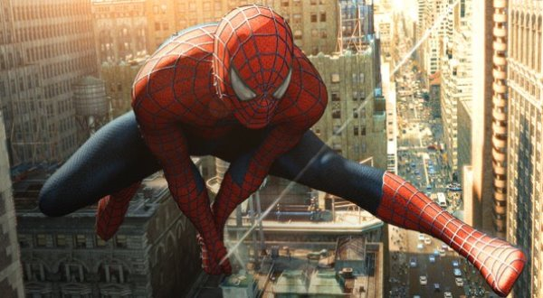 Spider-Man intellectual property case: What arguments would you make?