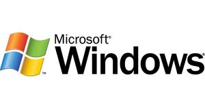 Law firms upgrading Windows operating system