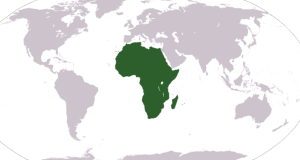 http://upload.wikimedia.org/wikipedia/commons/0/0f/LocationAfrica.png
