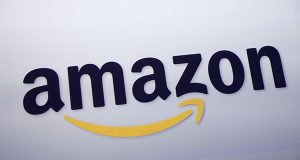 Amazon hasn't confirmed plans for a smartphone, but that doesn't stop speculation about one. (AP Photo)