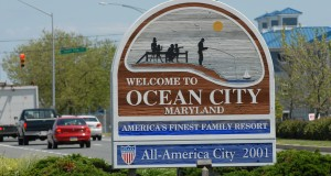 Ocean City businesses face unique challenges