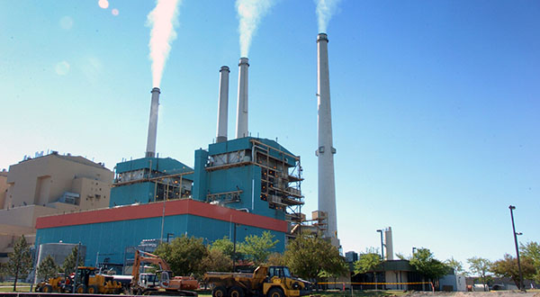 Court revives EPA rule on cross-state pollution