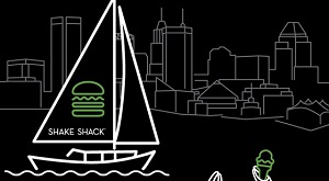Shake Shack coming to Inner Harbor