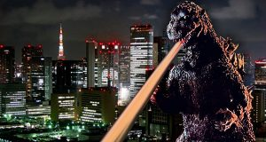 By Tokyo_night_view_1.jpg: http://www.flickr.com/people/imuttoo/ derivative work: Bobek [Public domain], via Wikimedia Commons