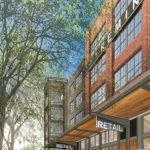 Remington Row project clears key vote