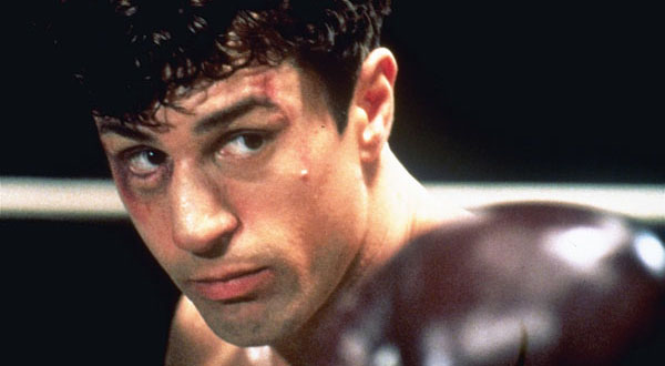 Supreme Court revives 'Raging Bull' lawsuit