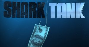 Salisbury hosts 'Shark Tank' audition