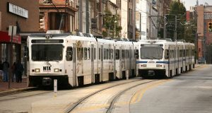 Transit agencies respond to social media rage