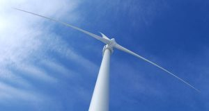 Officials to auction wind energy area off Md.