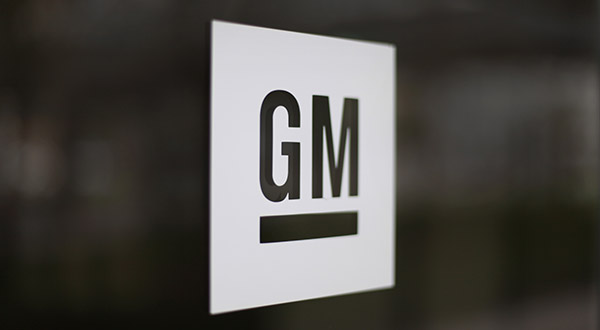 GM to release attorney's recall report on Thursday