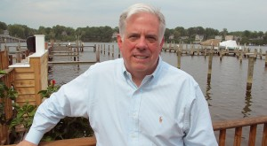 Larry Hogan