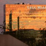 Legg Mason net income falls as performance fees decline