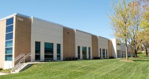 Beltway West Industrial Portfolio sells