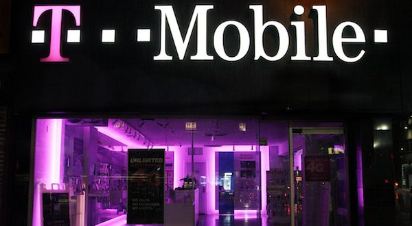 FTC T-Mobile