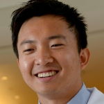 Howie Zheng | Neurology Center at Mercy