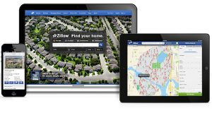 Zillow, Trulia merger impact uncertain