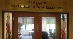 Two candidates file for recounts