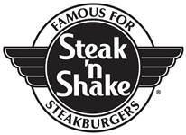 steak-and-shake-Logo_2010