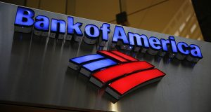 Bank of America reaches $17B settlement with U.S.