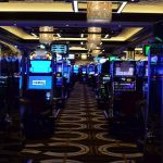 Consultant: Cut in slots will boost state revenue