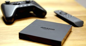 Amazon could be ESPN of video games in Twitch deal